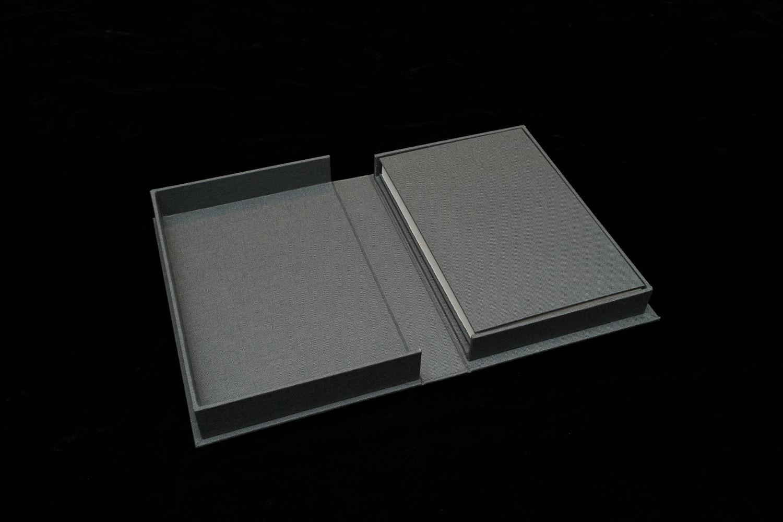 http://www.frederickcarnet.com/files/gimgs/116_budokanotebook02.jpg