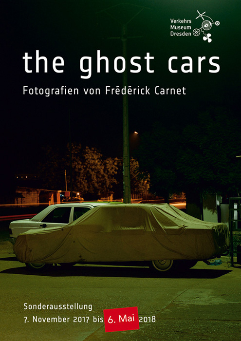 http://www.frederickcarnet.com/files/gimgs/154_227ghost-carta1website700.jpg
