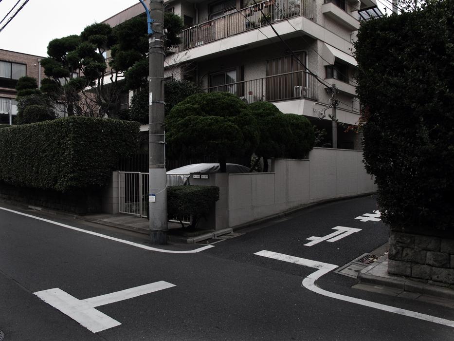 http://www.frederickcarnet.com/files/gimgs/154_japon20110894_v2.jpg