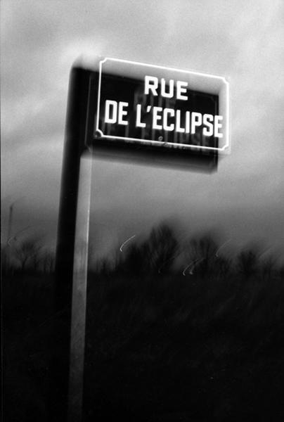 http://www.frederickcarnet.com/files/gimgs/157_1108rue-de-leclipse.jpg