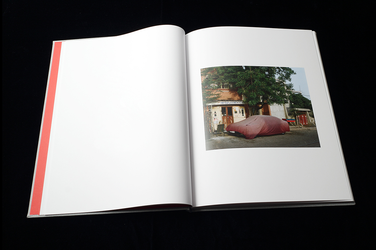 http://www.frederickcarnet.com/files/gimgs/190_bookghostcars06.jpg