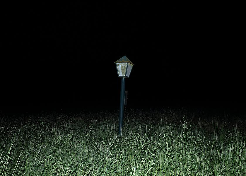 http://www.frederickcarnet.com/files/gimgs/219_whenthenightfalls006.jpg