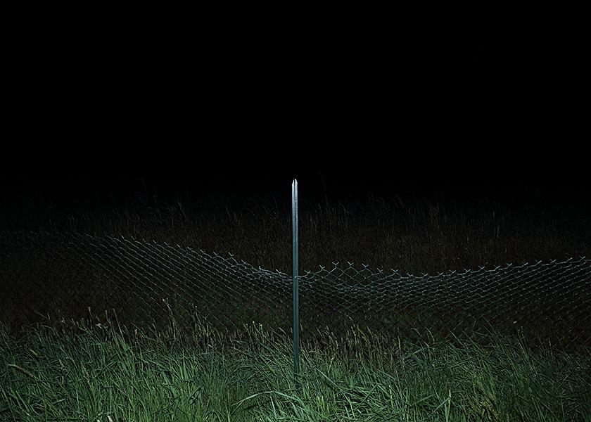 http://www.frederickcarnet.com/files/gimgs/219_whenthenightfalls224.jpg