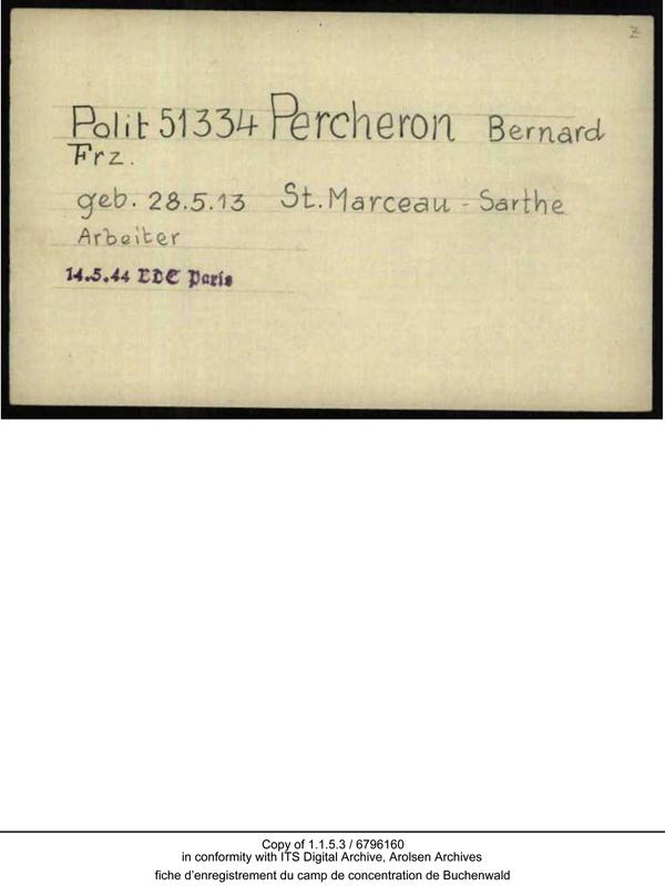 http://www.frederickcarnet.com/files/gimgs/234_dokumentetd7010204-7.jpg